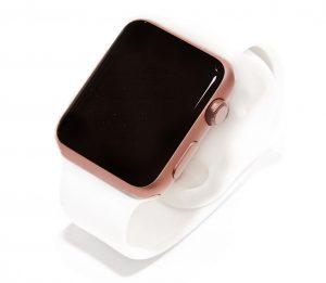 apple-1500849_1920