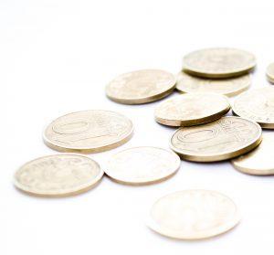 coins-293859